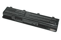 Батарея (аккумулятор) ASUS N75, N75S, N75SN, N75SL (10.8V 5200mAh)