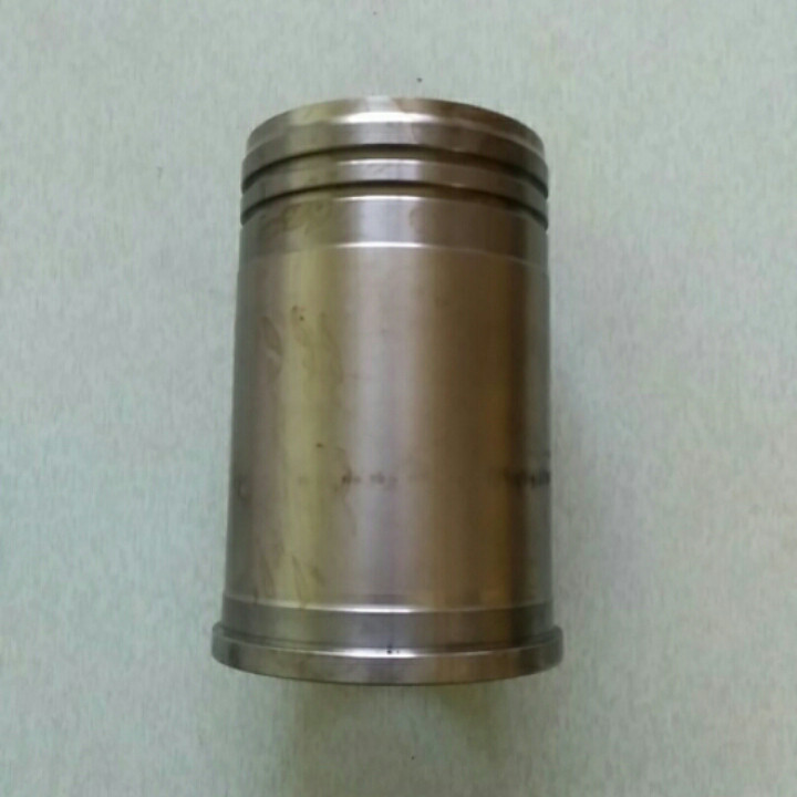 Гильза цилиндра ZS/ZH1100