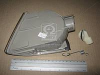 Указатель поворота правый Renault R21 89-95 (DEPO). 551-1509R-WE