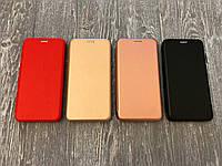 Чехол книжка Elegant book для Xiaomi Redmi 5 (4 цветa)
