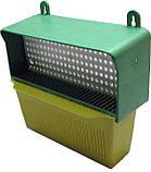 Пыльцесборник 3Д, фото 2