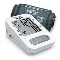 Автоматический цифровой измеритель артериального давления VEGA- VA-350