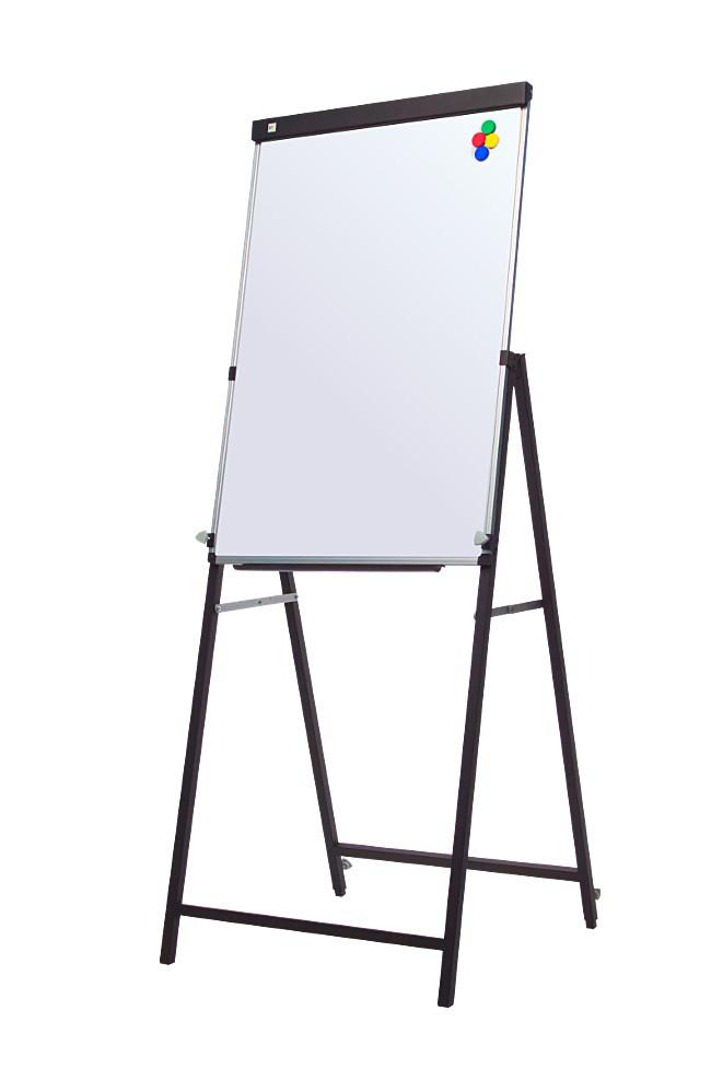 Флипчарт для маркера Slide 65x100 cм. A26