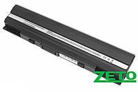 Батарея (аккумулятор) ASUS Eee PC 1201 (11.1V 5200mAh)
