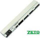 Батарея (аккумулятор) ASUS A32-X101 (11.1V 2200mAh), фото 2