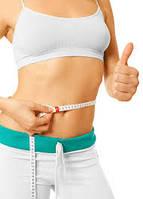 Хитозан-капсулы для похудения,очищения организма (90капс.,Дана-Я )