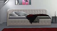 Ліжко Флора Городок