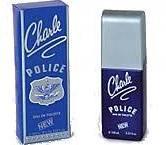 Туалетная вода Cgarle Police 100ml
