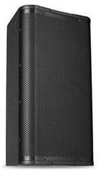 Акустическая система QSC AP-5102 Black