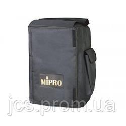 Чехол Mipro SC-80