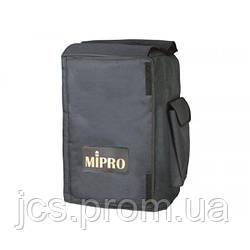 Чехол Mipro SC-75