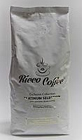 Кава Ricco Coffee Platinum Selection (зерно), 1 кг.