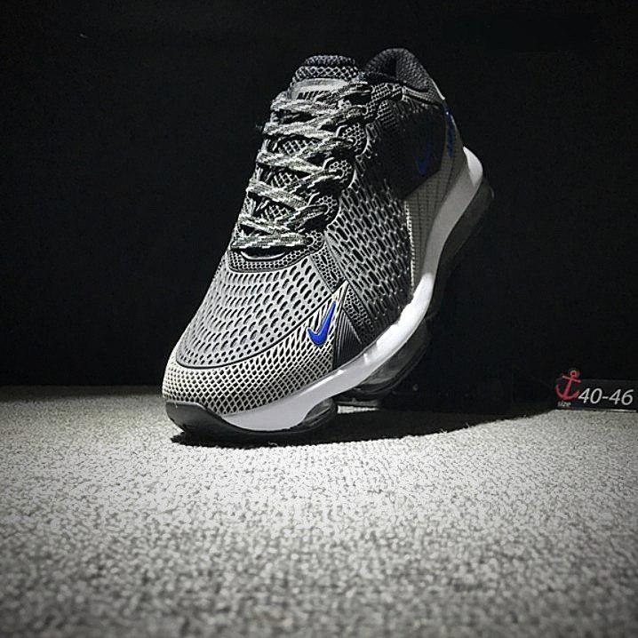 Мужские кроссовки Nike Air Max 270 , Копия  продажа, цена в Львове ... a86973443e3