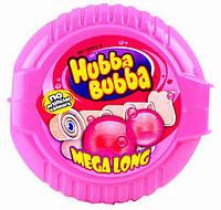 Жвачка Hubba Bubba Pink (баблгам), фото 1