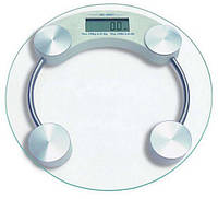 Весы напольные электронные HT-2003A