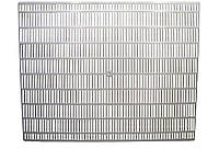 Решетка разделительная 12 рам, фото 1