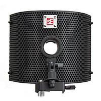 Акустический экран sE Electronics IRF-II
