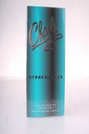 Туалетная вода Charle Stonewallker M 100 ml