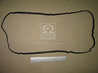 Прокладка крышки клапанной HYUNDAI G4FC/G4KD/G4KE/L4KB/G4KA (PARTS-MALL). P1G-B030