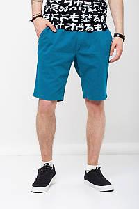 Штаны и шорты. Товары и услуги компании