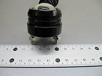 Светодиодный стробоскоп ДХО  ( 1шт. диаметр 40 мм), фото 1