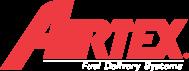 Комплект ГРМ + помпа Citroen Berlingo 1.1i 96-, код WPK-167901, AIRTEX