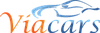 Катушка зажигания Renault Trafic 2.0/Kangoo 1.6 01-, код AIC8671, AUTOMOTOR