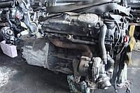 Голый двигатель Mercedes Sprinter 2.2 CDI бу Спринтер, фото 1