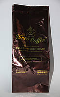 КАВА МЕЛЕНА RICCO COFFEE GOLD ESPRESSO ITALIANO ,75 гр.