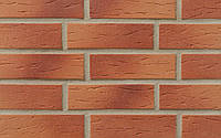 Клинкерная плитка Stroeher цвет 413 utrecht, серия KERAPROTECT