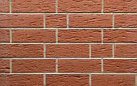 Клинкерная плитка Stroeher цвет 415 breda, серия KERAPROTECT