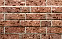 Клинкерная плитка Stroeher цвет 416 rotterdam, серия KERAPROTECT