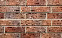 Клинкерная плитка Stroeher цвет 417 eindhoven, серия KERAPROTECT