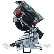 Пила торцовочная Vitals Professional Dz 3020XCI multi, фото 3
