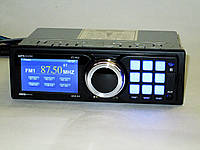 "Автомагнитола Alpine JD-402 - 3"" Дюймов Экран + Пульт"