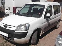 Авто на запчастини  Partner 2005 1.6HDI