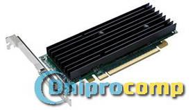 Видеокарта NVIDIA QUADRO Pci-E X1 NVS290 256MB GDDR2 64-Bit
