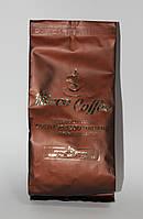 КАВА RICCO COFFEE GOLD ESPRESSO ITALIANO(зерно) 75 гр.