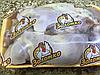 Куриный суповой набор, фото 3