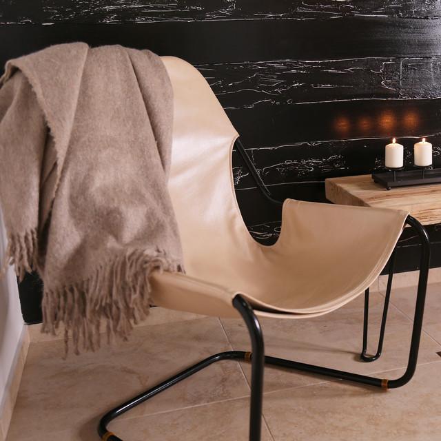 Диваны, кресла для отдыха,стулья