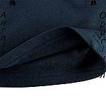 Шорты бриджи мужские Lee Cooper темно синие, фото 5