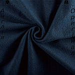 Шорты бриджи мужские Lee Cooper темно синие, фото 3