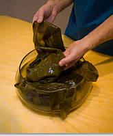 Ламинария листовая, сорт высший (развес от 1кг)