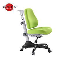 Ортопедическое Детское кресло Y-518 Green, Comf-Pro, Тайвань, фото 1