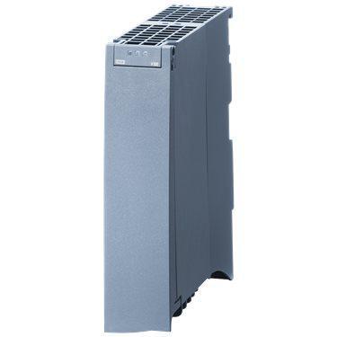 Модуль Siemens SIMATIC S7-1500, 6AG1522-5FF00-7AB0
