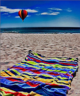 Пляжный сезон – время паковать сумки!