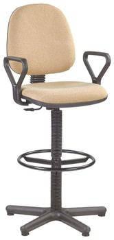 Кресло REGAL GTP RING BASE PM60 STOPKI, фото 2