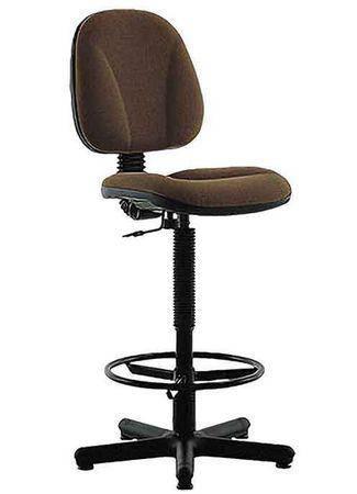 Кресло REGAL GTS ERGO RING BASE PM60 STOPKI, фото 2