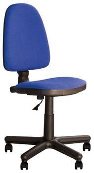 Кресло STANDART GTS PM60, фото 2