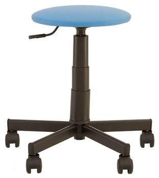 Кресло STOOL GTS MB55